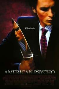 American Psycho   Bmovies