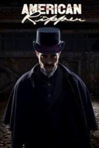 American Ripper In London - Season 01 | Bmovies