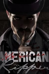 American Ripper - Season 1 | Bmovies