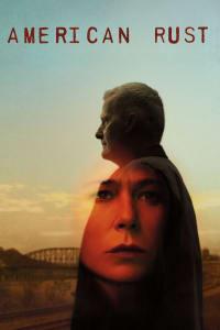 American Rust - Season 1 | Bmovies