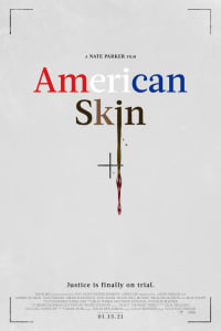 American Skin | Bmovies