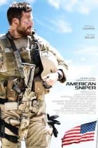 American Sniper | Bmovies