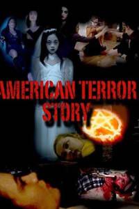 American Terror Story | Watch Movies Online