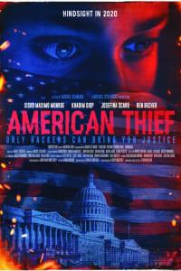 American Thief | Bmovies