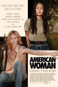 American Woman | Bmovies