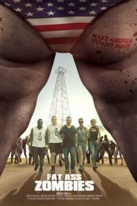 American Zombieland | Bmovies
