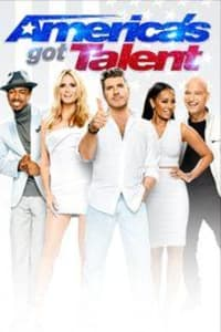 America's Got Talent - Season 11 | Bmovies
