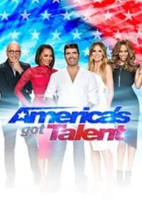 America's Got Talent - Season 12 | Bmovies
