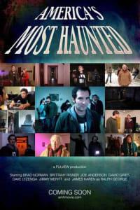 America's Most Haunted | Bmovies