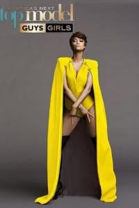 America's Next Top Model - Season 23 | Bmovies