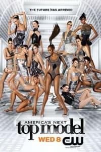 America's Next Top Model - Season 24 | Bmovies