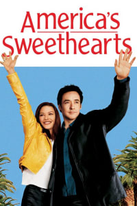 America's Sweethearts | Bmovies