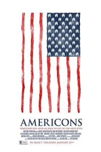 Americons | Bmovies