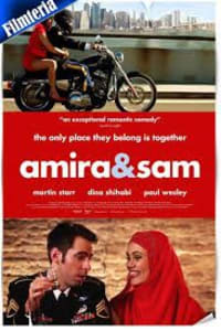 Amira And Sam   Bmovies