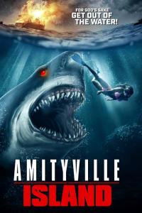 Amityville Island | Bmovies