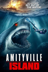 Watch Amityville Island (2021) Fmovies