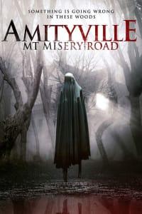 Amityville Mt Misery Road | Bmovies