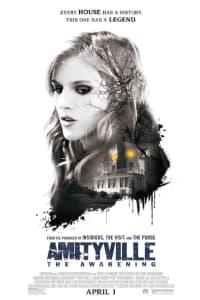 Amityville: The Awakening | Bmovies