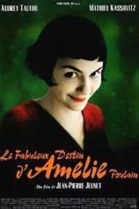 Amélie | Bmovies