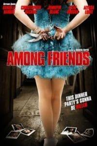 Among Friends | Bmovies
