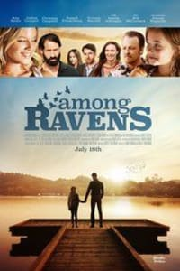 Among Ravens | Bmovies