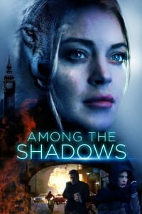 Among the Shadows | Bmovies