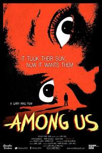 Among Us | Bmovies