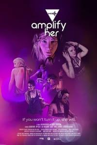 Amplify Her | Bmovies
