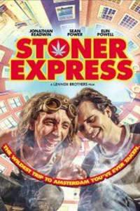 AmStarDam (Stoner Express) | Bmovies