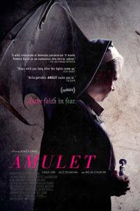 Amulet | Bmovies