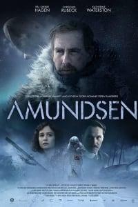 Amundsen | Watch Movies Online