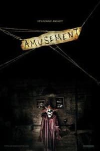 Amusement | Bmovies