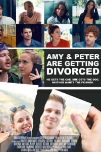 Amy and Peter Are Getting Divorced | Bmovies