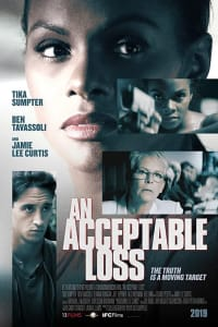 An Acceptable Loss | Watch Movies Online