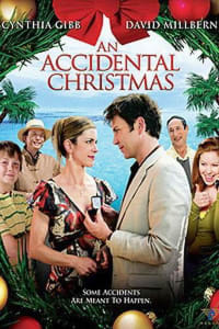 An Accidental Christmas | Bmovies