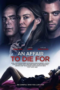 An Affair to Die For | Bmovies