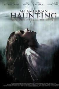 An American Haunting (2005) | Bmovies