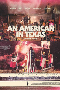 An American in Texas | Bmovies