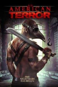 An American Terror | Bmovies
