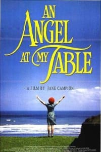 An Angel at My Table | Bmovies