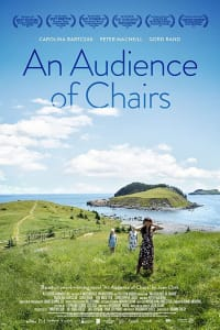 An Audience of Chairs | Bmovies