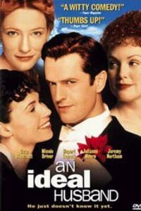An Ideal Husband | Watch Movies Online