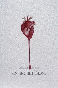 An Unquiet Grave | Bmovies