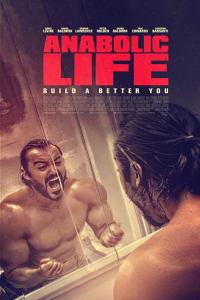 Anabolic Life | Bmovies