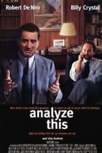 Analyze This (1999) | Bmovies