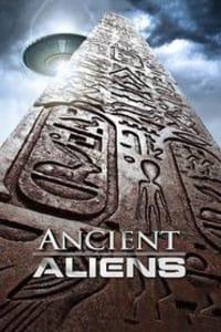 Ancient Aliens - Season 11   Bmovies