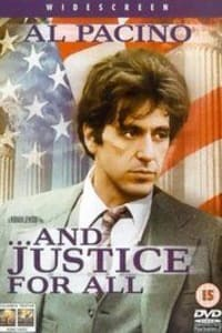 And Justice For All | Bmovies