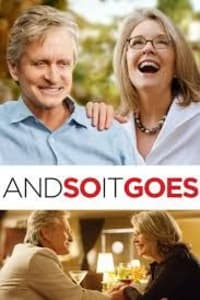 And So It Goes | Bmovies