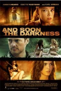 And Soon The Darkness | Bmovies