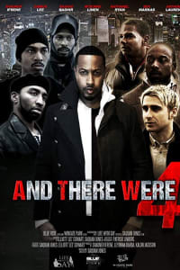 And There Were 4 | Bmovies